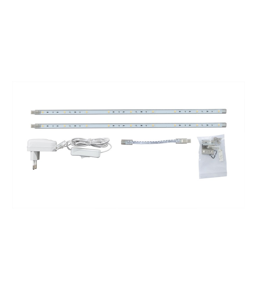 Kit illuminzaione a LED  - illuminazione Led  - arestore