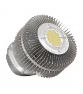 LED High Bay 220V 200W 6000K IP54  - illuminazione Led  - arestore