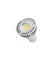 art. LS22016427 - Faretto LED 4W MR16 2700K, 220V  - illuminazione a Led  - arestore